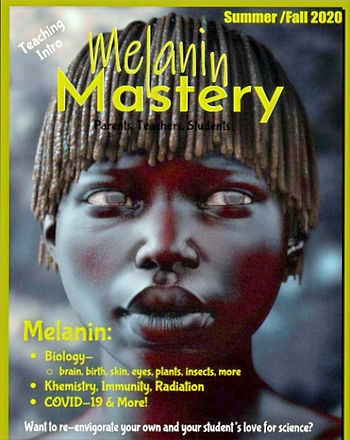 melanin%20mastery_edited.jpg