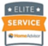 Homeadvisor elite
