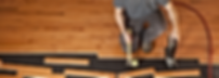 floorng contractor