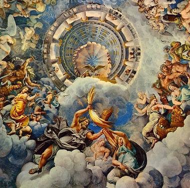 Gods & Goddesses.jpg