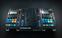 CORSI DJ SESSIONE SETTEMBRE 2015