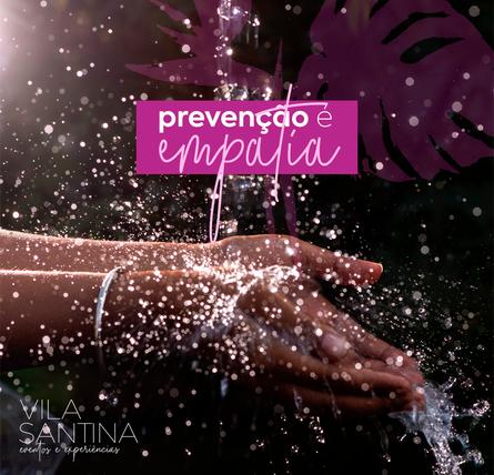 Prevenção-é-empatia.png