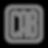 [cab]logo_B_2-01.png