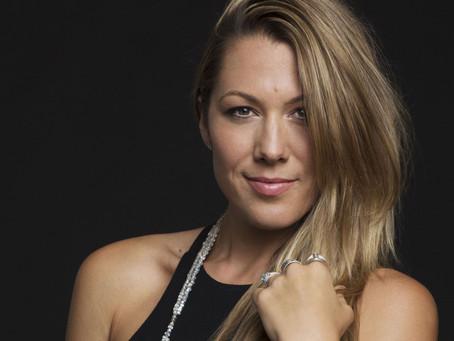 ArtistMax Hosts Star Studded Artist Development Session in Anaheim on January 23