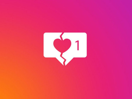 Instagram Update: Option to Hide Likes