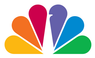 NBC Nationwide