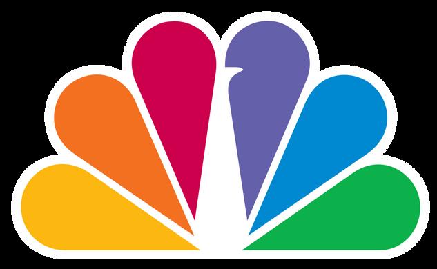 NBC Nationwide