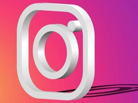 NEW INSTAGRAM FEATURE: Instagram Reels