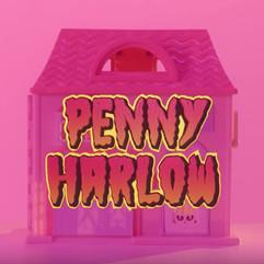 Penny Harlow