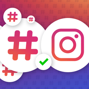 Hashtags: Instagram Update