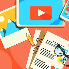How To Plan Your Content...The Right Way