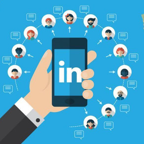LinkedIn Marketing For Your Business in 2020