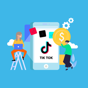 Grow Your TikTok Following