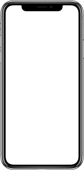 IPhone_X.png