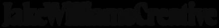 Logo-Full_B.png
