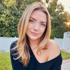Kailey Nichole