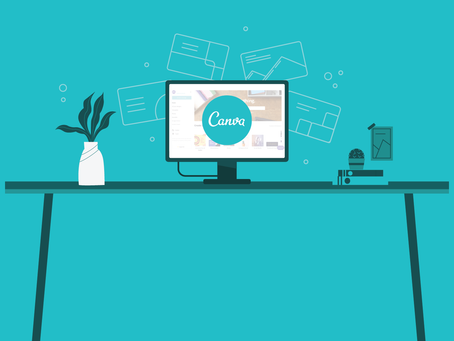 Canva Keywords For Creating Professional Designs