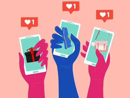 Improve Your Social Media Engagement