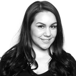 Sarah Olea