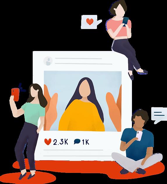 SocialMediaInfluencer.png