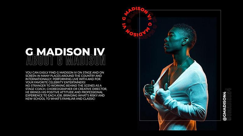 7 GMadisonIV PressKit-ABOUT GMADISON.jpg