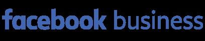 facebookbusiness2-557a80601f68f4766230ee