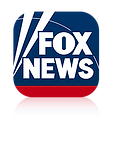 apps-and-products-fox-news-png-logo-0.pn