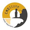 CMD Stone.png