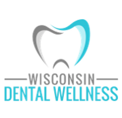 Wisconsin Dental Wellness