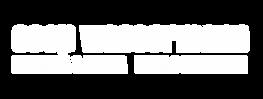 coop wassermann Logo_weiss.png