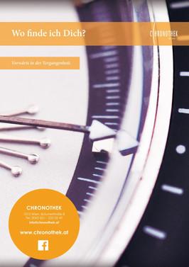 Chronothek