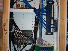 2D331D28-1B4E-485E-BFB0-2BBEFEAC5AAF.jpg