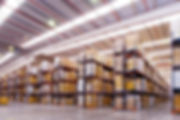 Pic1_APC_3603_Large_racking_warehouse-10