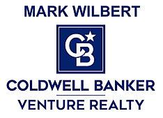 Mark Wilbert Coldwell Banker.jpg
