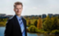 Mark Wilbert Edmonton Real Estate Agent and Realtor
