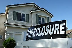 Edmonton Foreclosures and Bank Listings