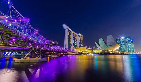 singapour_smart_city.jpg