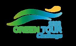 logo_final_greentour-1920w.png