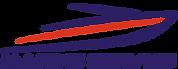 Logo_big MARINE SERVICE.png