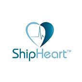 Logo ShipHeart[123499].png