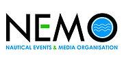 Logo NEMO VS4A[116210].jpg