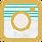 logo-instagram doré.png