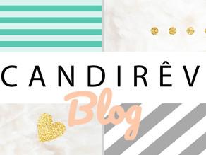 Bienvenue sur le scandi blog !