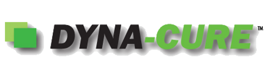 dynacure logo with tm no background.png