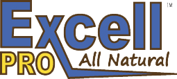 Excell pro logo with TM no background-0.