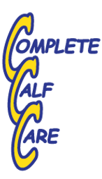 final CCC logo no background.png