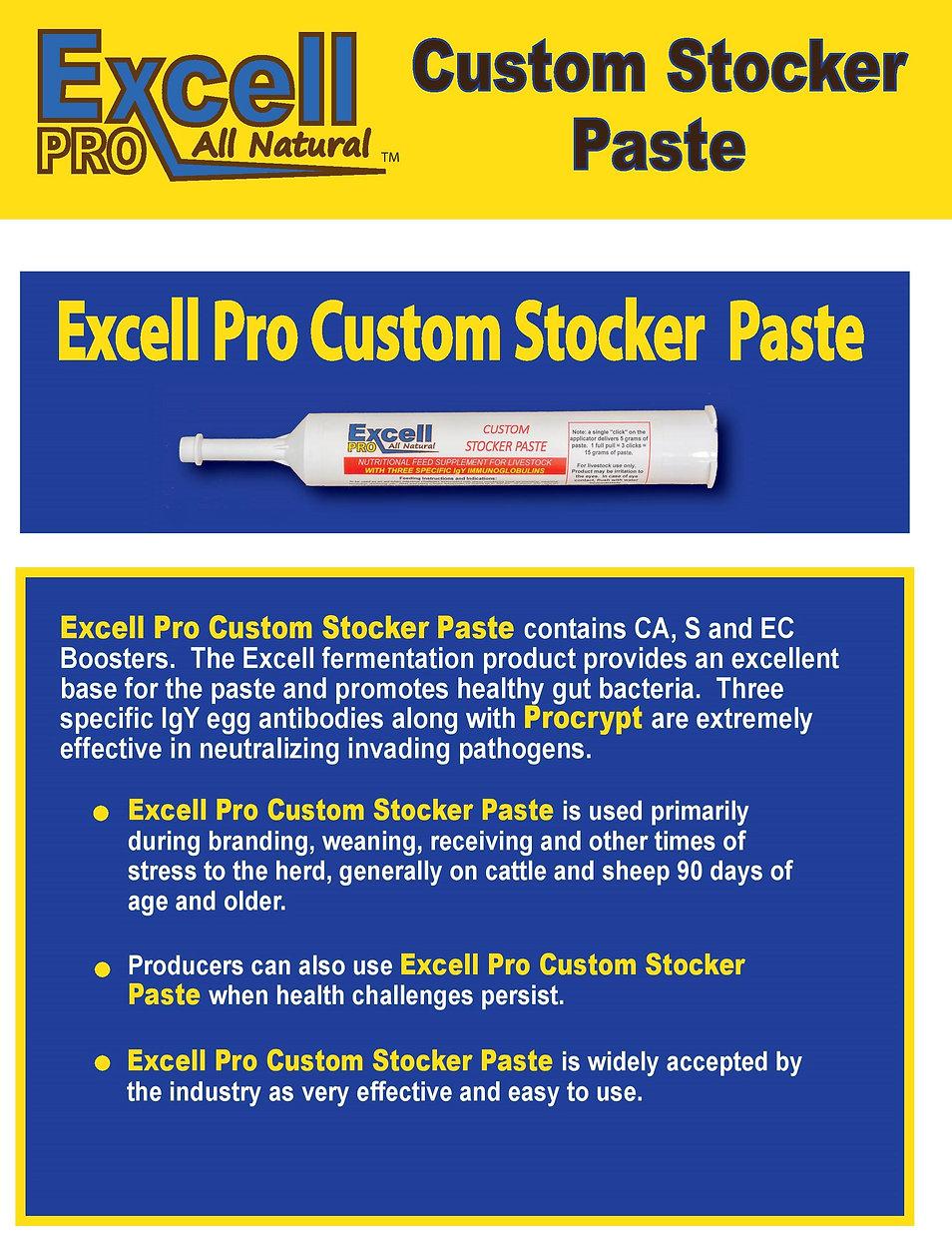 Stocker Paste.jpg