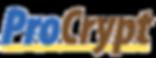 procrypt_final_copy-removebg.png