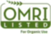 OMRI Organic.png