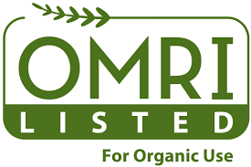 Number of certified organic farms up 13%